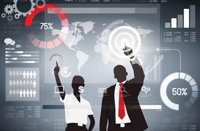 Top Management et Luc Blyaert, en collaboration avec Solutions Magazine, viennent d'élire le CDO 2018 (Chief Digital Officer) et, ainsi, rendre hommage aux professionnels de la digitalisation qui prennent de grandes responsabilités au sein de leur entreprise.