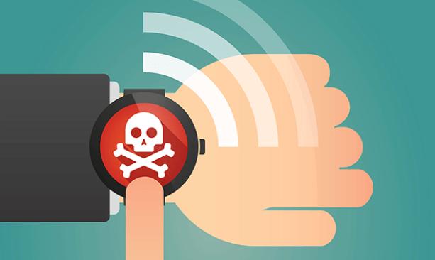 IoT et sécurité : pourquoi tant d'inconscience ?