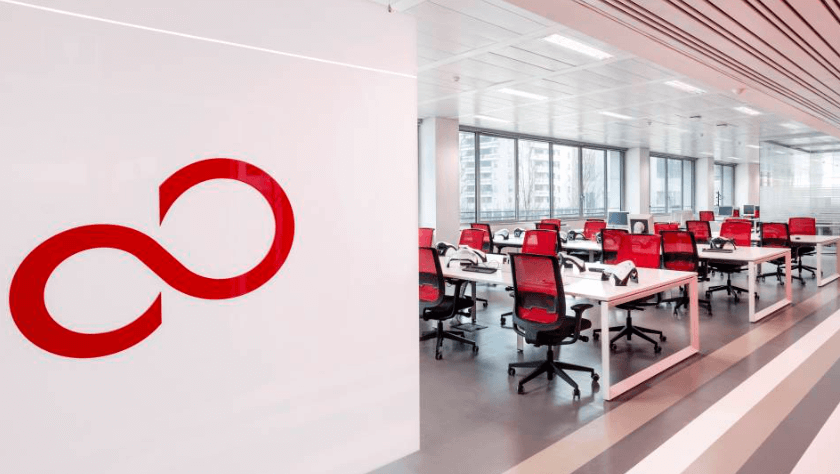 Fujitsu attire les experts Microsoft de «The Collective»