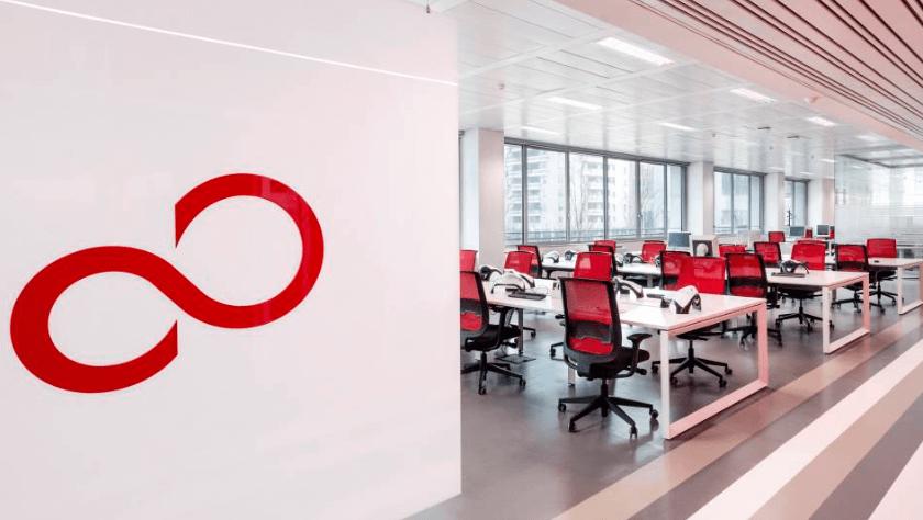 Fujitsu attire les experts Microsoft de «The Collective»