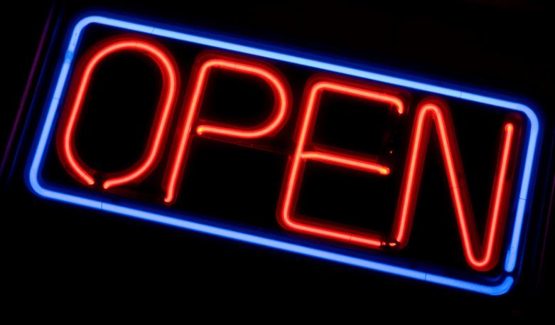 IBM de plus en plus «open» autour de l'AI
