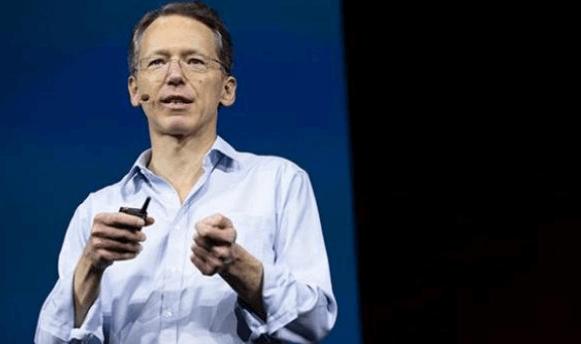 «Ne vous inquiétez pas, Java est toujours libre !», a déclaré Mark Reinhold l'architecte en chef de la plate-forme Java d'Oracle. C'était me 24 octobre, à Oracle OpenWorld.