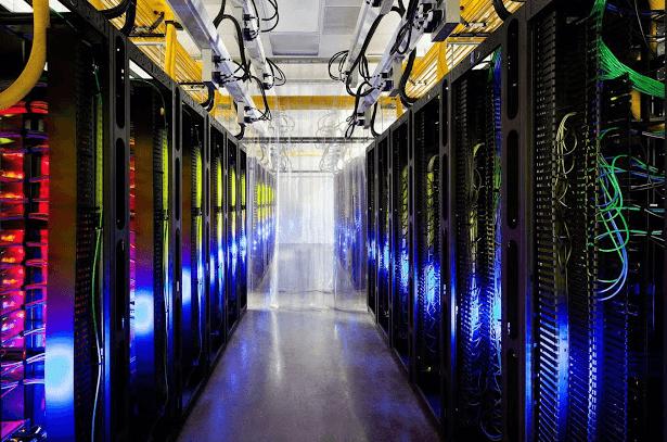 NECS concrétise l'orientation -très nette- de NRB dans le cloud. Le catalogue de solutions ne cesse de grossir. Une offre MaaS (Mainframe-as-a-Service) se profile.