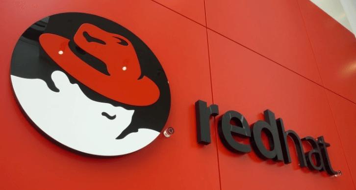 Red Hat dans l'escarcelle d'IBM, toujours plus «cloud»