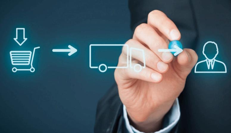 Supply chain, première cible des cybercriminels
