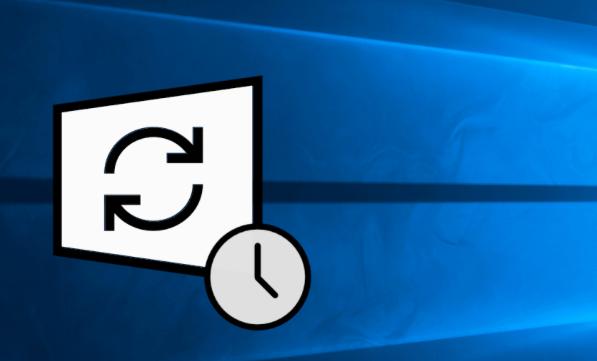 Windows 10 : mise à jour d'automne retirée