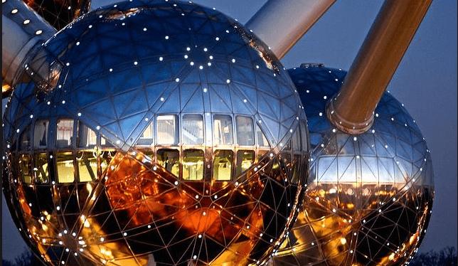 Le 27 novembre 2018 à l'Atomium, Cyber Security Management mettra en avant deux éditeurs de cybersécurité innovants, Olfeo et Rohde & Schwarz Cybersecurity.A l'occasion de son deuxième événement Eat & Learn, le 27 novembre prochain à l'Atomium, Cyber Security Management mettra en avant deux éditeurs de cybersécurité innovants, Olfeo et Rohde & Schwarz Cybersecurity.