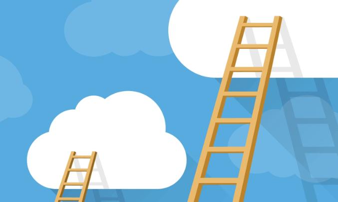 Econocloud, l'offre multi-cloud d'Econocom