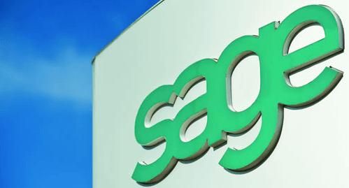 94% du chiffre d'affaires de Sage Belgium - Luxembourg désormais en mode souscription. Le SaaS n'est toutefois pas une finalité, mais le début d'un changement plus profond.