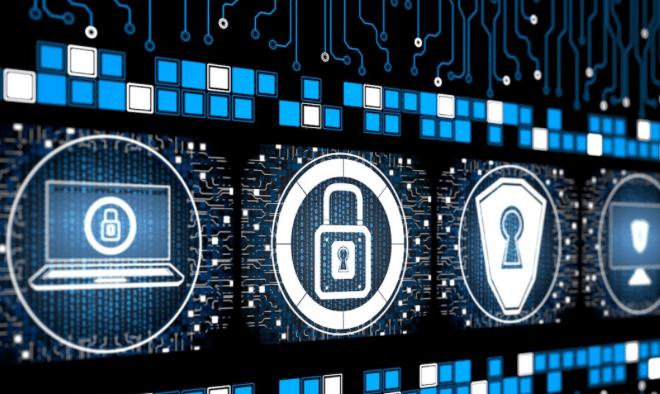 WSaaS, NTT Security et Symantec font cause commune