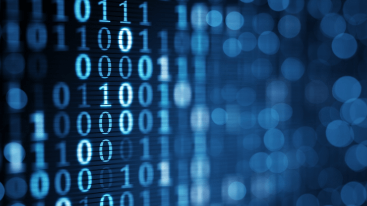 BICI, les ambitions bruxelloises en cybersécurité