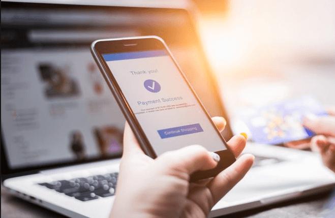 Adopté en février par le Parlement européen, le règlement contre le géoblocking est entré en vigueur dans l'Union européenne Les e-commerçants ne pourront plus «géobloquer» leurs plates-formes