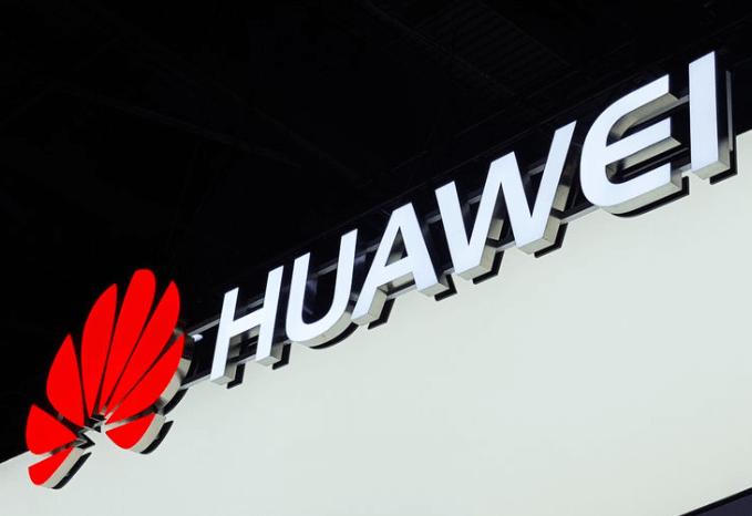 Huawei bientôt interdit en Belgique ?