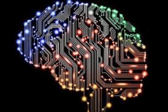 L'intelligence artificielle, cette grande ivresse