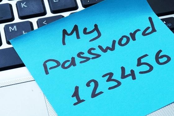Le Belge s'inquiète des dangers en ligne, mais ne change pas son cyber-comportement pour autant, observe AXA Partners qui lance un service d'assistance spécifique