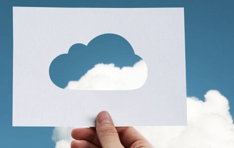 Xi Cloud Services, le cloud hyperconvergé vu par Nutanix