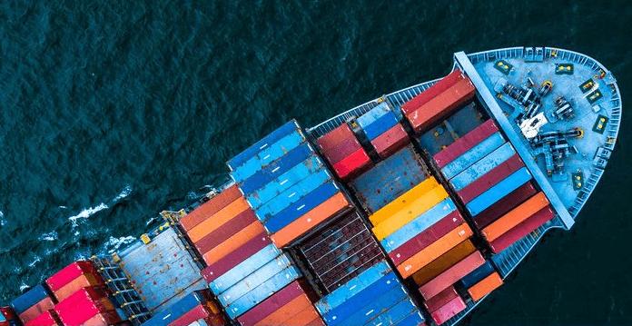 Chaîne logistique : la digitaliser, oui, mais comment ?