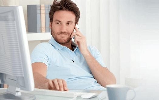 Ricoh s'ouvre à la téléphonie VoIP