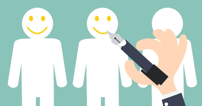 Seuls 15 % des salariés européens estiment que leur entreprise adopte une approche totalement intégrée et centralisée de l'expérience client.