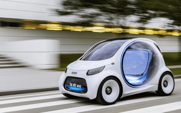 43% des consommateurs belges craignent que les véhicules autonomes ne seront pas sûrs, a chiffré Deloitte. Et attendent un surplus réglementaire.