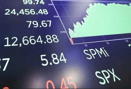 Econocom en 2018, un bel exercice… finalement