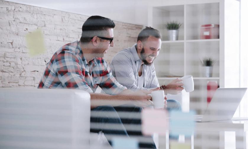 Fujitsu, n°1 des Managed Workplace Services