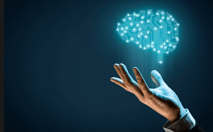 L'IA pour améliorer notre productivité