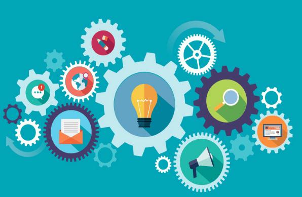 «Innover ? Et si la transformation digitale était menacée ? Les obstacles sont encore trop nombreux», ne craint pas d'avancer Marie del Marmol, CEO, Insight Belgium-Luxembourg.