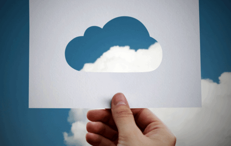 Multicloud... plus répandu que le cloud hybride