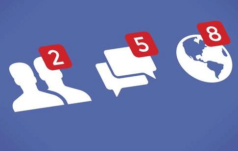 Réseaux sociaux : jusqu'où les messages indélicats ?