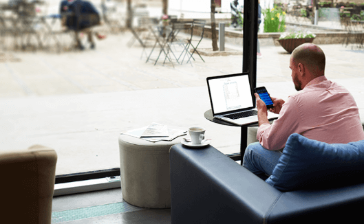Attirer les talents… par l'espace de travail