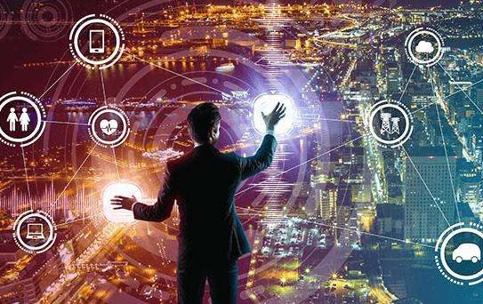 SPIE marie multitechnique et numérique