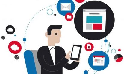 Grande tendance de l'année 2018, les outils d'UEM (Unified Endpoint Management) s'imposent dans le paysage logiciel des entreprises.