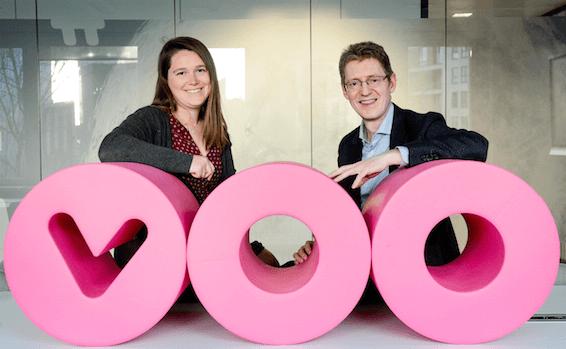 VOO transforme ses services de BI et migre dans le cloud
