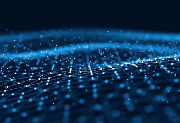 Ouverture de la première AI School en Belgique