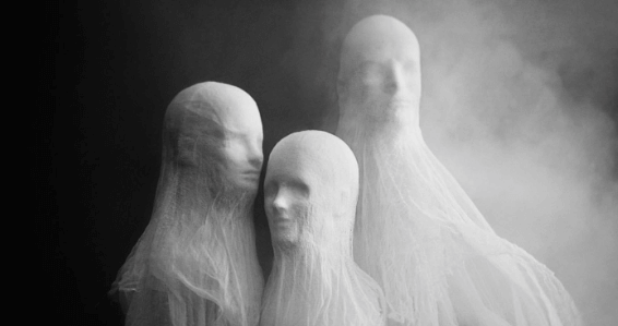 Méfiez-vous des «employés fantômes» !