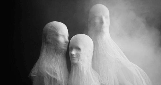 Méfiez-vous des «employés fantômes»