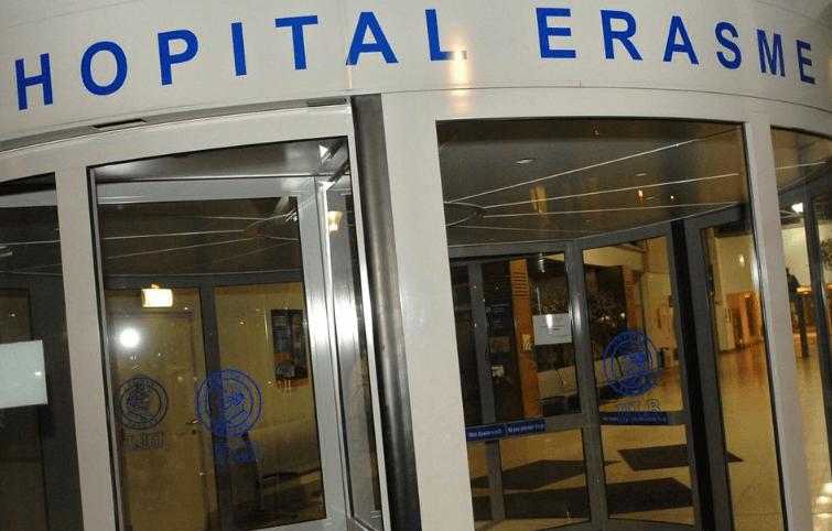 Améliorer l'expérience patient dès leur arrivée à l'hôpital, notamment grâce aux écrans d'information dynamiques.