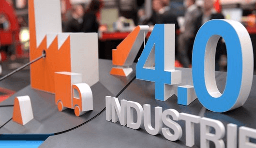 L'Industrie 4.0 se fait belle pour attirer