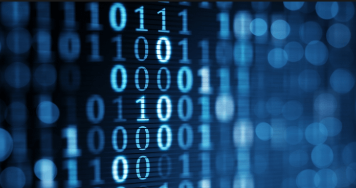 Plus encore que les autres années, la cybersécurité est une priorité absolue pour le top management, les services informatiques et les utilisateurs.