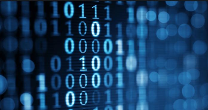 Infosecurity.be 2019, priorité à la cybersécurité