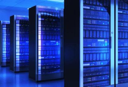 Les produits ThinkSystem et ThinkAgile en mode HaaS (Hardware-as-a-Service). C'est Lenovo TruScale. A la clé, des économies et une gestion simplifiée.
