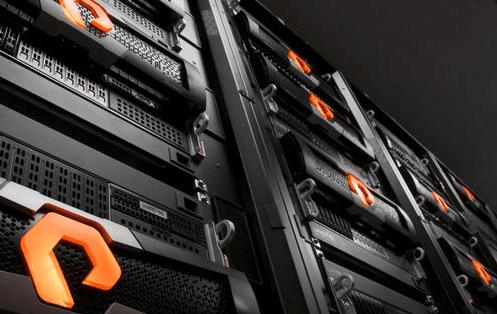 ObjectEngine, la protection de données repensée