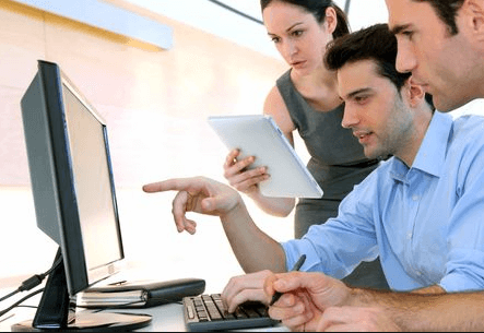 «1.000 jobs SAP», pour 5.000 postes vacants