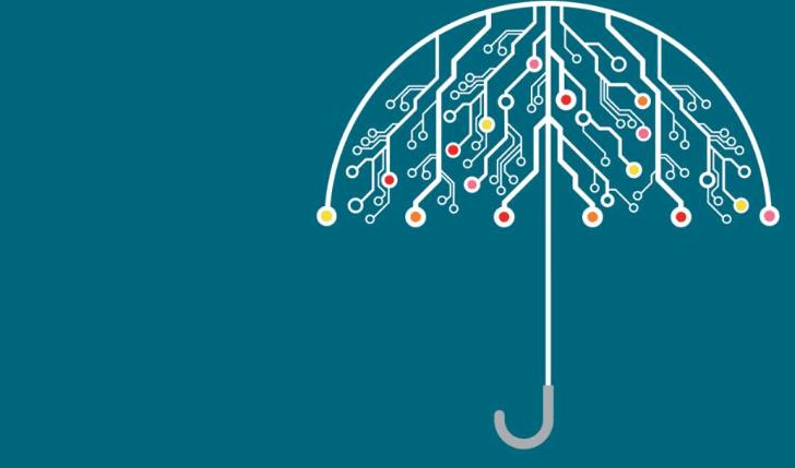 Le rapport de Deloitte sur l'avenir de l'assurance dévoile l'importance du digital et met en évidence le «phygital». En 2025, trois types de sociétés d'assurance domineront.