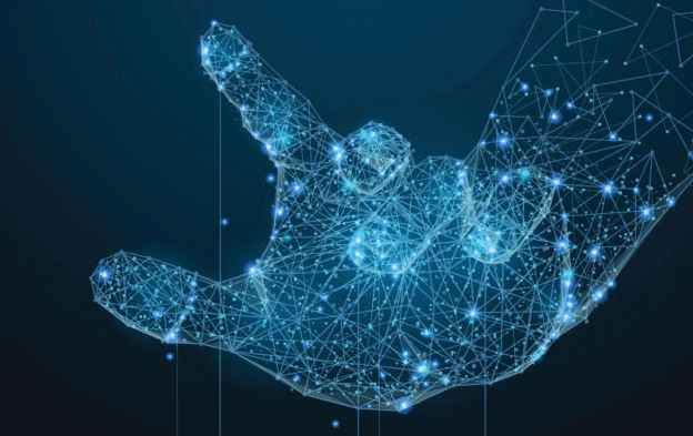 Le management aux commandes de la transformation digitale, relève Beltug dans une étude riche d'ordres de grandeur pour évaluer les tendances.