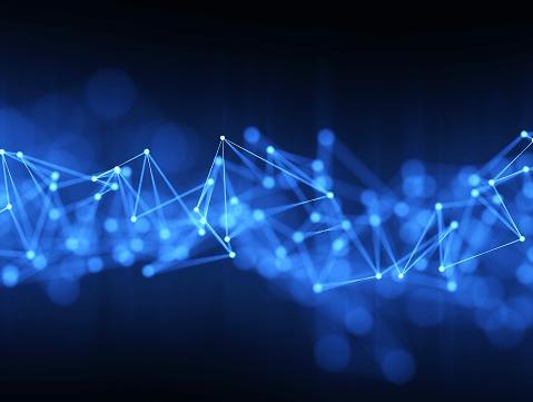 La blockchain pour explorer… sans plus
