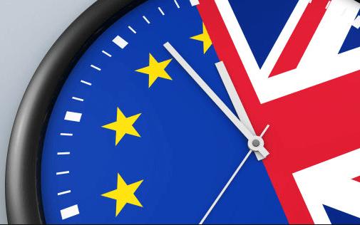Brexit, réseaux sociaux et extrême droite