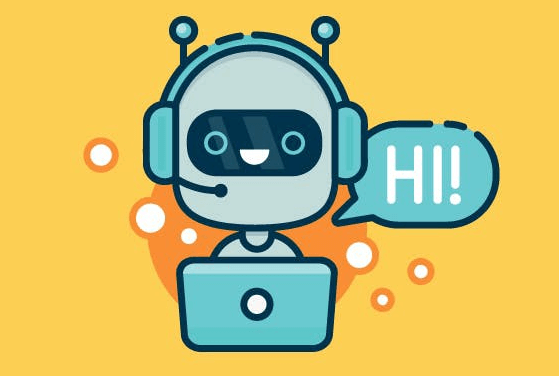 Chatbot : succès ou échec ?