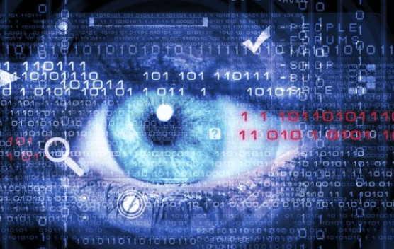 Infinity, cybersécurité de 5ème génération